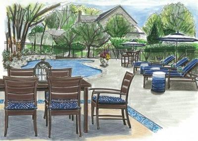 patio-render